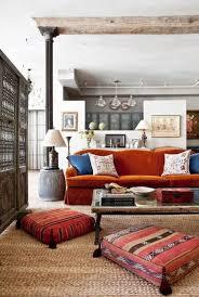 wohnzimmer couchgarnitur wohndesign 2017 cool coole dekoration wohnzimmer billig