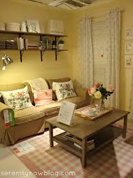 unique diy home decor decorating ideas for small den room unique diy home decor idolza