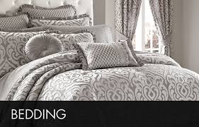 Bedding At Bed Bath And Beyond J Queen New York Bed Bath U0026 Beyond