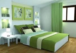 peinture chambres chambre peinture wunderbar les couleur de peinture chambre