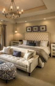 Luxury Bedrooms by 33 Best Grey Upholstered Bed Images On Pinterest Master Bedrooms