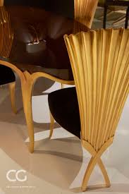 Traditional Italian Furniture Los Angeles 63 Best Royal Italian Classic Furniture Images On Pinterest
