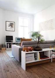 ideas for a small living room 14 ways to make a small living room bigger interior
