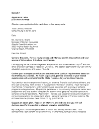 cover letter career services full block cover letter image collections cover letter ideas