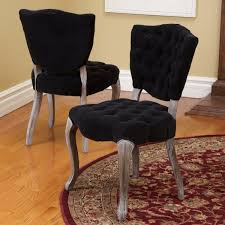 Covering Dining Room Chairs by Dining Room Dining Room Chairs Throughout Finest Fabric Chair
