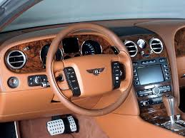 bentley suv inside 2003 2010 bentley continental gt bentley supercars net