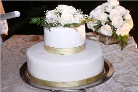 wedding cake bali bali wedding cake bali memorable