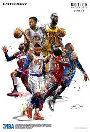 70 best wallpapers hd images on pinterest basketball players