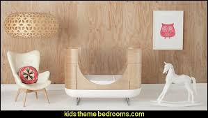 Modern Baby Room Furniture by Decorating Theme Bedrooms Maries Manor Modern Baby Nursery