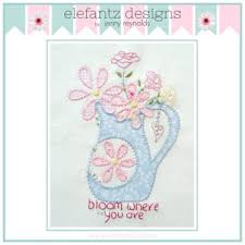embroidery patterns craftsy