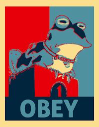 Obey Meme - obey meme 28 images trollestia molestia tyrant celestia know