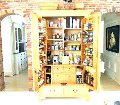 tall kitchen pantry cabinet furniture kitchen cabinet furniture exmedia me