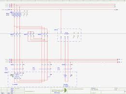 e plan cad construction e plan bättenhausen industrial heat technology