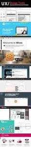 Best Ui Resume by 32 Best Resume Templates Images On Pinterest Resume Templates