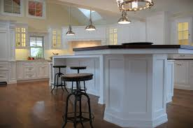 kitchen island seating for 4 kitchen round kitchen island beguile round kitchen island with
