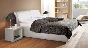 Schlafzimmer Bett 160x200 Bett Mit Bettkasten 160x200 Ausgezeichnet Luca Doppelbett