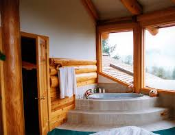 log cabin bathroom ideas log cabin small bathroom ideas log cabin bathrooms in your home