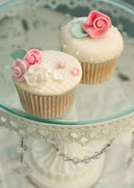 cupcakes a diario cupcakes de plátano y pera y una nueva aventura
