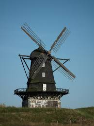 the things i enjoy the kulla gunnarstorp windmill the oldest