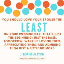 on your wedding day quotes best quotes great marriage tips you should your