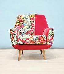 Arm Chair Design Ideas 10 Floral Armchair Design Ideas Rilane