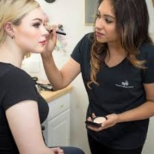 makeup schools in new york new york institute of beauty cosmetology schools 11 oval dr