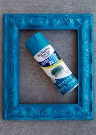 rustoleum lagoon blue spray paint colors pinterest subway