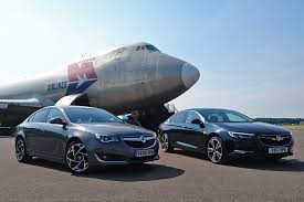 vauxhall monaro pickup vauxhall insignia long term review parkers