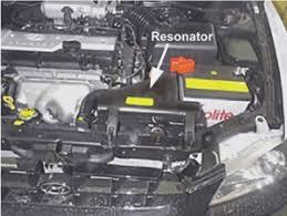 2004 hyundai accent transmission recall 2001 hyundai accent speed sensor transmission problem