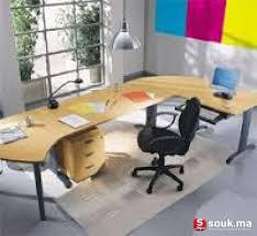 fabricant de bureau vente mobilier de bureau et mobilier professionnel large pour à l