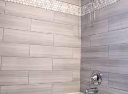 bathroom tiles ideas for small bathrooms bathroom tiles for bathrooms 37 dc2c40516e2158a737bf50814dfeff58