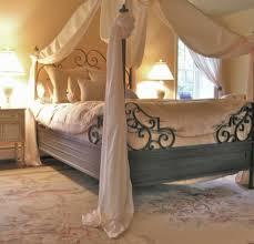 Schlafzimmer Lampe Romantisch Lampe Schlafzimmerbesten Romantischen Schlafzimmer Ideen Mit