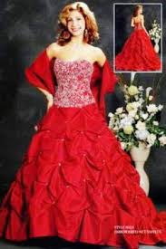 Winter Wedding Dresses 2011 10 Best Winter Wedding Dresses 2011 U2013 2012 All About Latest Tech