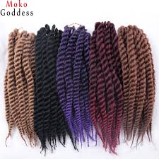 Types Of Braiding Hair Extensions by Online Buy Wholesale Crochet Braid Hair From China Crochet Braid