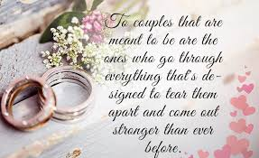 marriage ceremony quotes wedding quotes beautiful quotes about marriage for wedding invitation