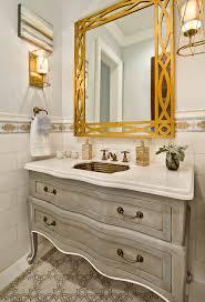 Costco Vanities For Bathrooms Costco Bathroom Vanities Powder Room Traditional With Baseboards