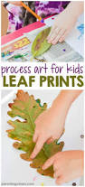 76 best fall crafts images on pinterest autumn kids crafts and