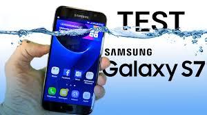 siege social mobile test samsung galaxy s7 le meilleur android du moment
