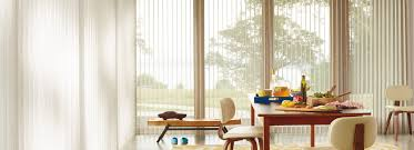 privacy blinds privacy shades luminette