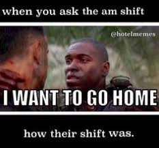 Housekeeping Meme - pin by vik happiness on humor pinterest social media brutally