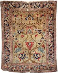 ballard designs rug roselawnlutheran creative rugs decoration behruz studio custom designer rugs antique rugs melbourne heriz silk rug