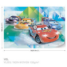 frozen bedroom decor ebay that would be an idea have my school wall mural photo wallpaper l disney cars lightning mcqueen