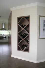 kitchen kitchen wine rack and 49 kitchen wine rack diy wine rack