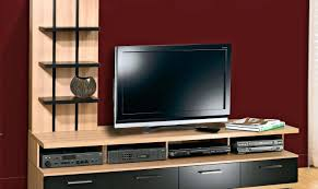 eye catching tags under tv cabinets wooden corner tv stands