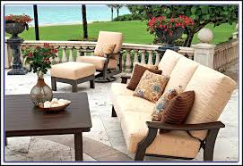 Discount Patio Furnature by Wood Patio Furniture Image 1 Of 2 Thumb Firehouse Outdoor