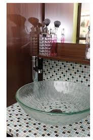 Rv Bathroom Remodeling Ideas 141 Best Rv Remodel Images On Pinterest Mobile Home Cers And