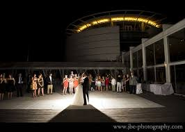 Wedding Venues Milwaukee 97 Best Saz U0027s Venues Images On Pinterest Wedding Venues