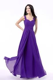 brand name bridesmaid dresses wedding dresses in jax