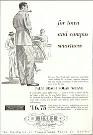 yearbook prices bowl ad highlights 1937 class yearbook frankly penn