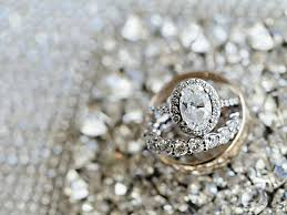 kays jewelers as beautiful stone store for your jewelry points for your wedding ring appraisal